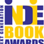 Next Generation Indie Awards    2011 Winner – Memoirs and Best Cover Design (non-fiction) Finalist – Military